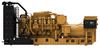Land Electric-Drive Drilling Modules 3512C (HD) -- 18445605
