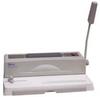 Binding Machine,Manual,Coil -- 6HJV4