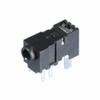 Fiber Optics - Receivers -- 425-1114-2-ND -Image
