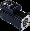 NEMA 23 Integrated Drive+Motor w/ Ethernet -- STM23S-3EN