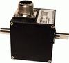ZBG - Standard Duty Shaft Encoder, Single Channel, 100 PPR -- ZBG01002 - Image