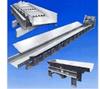 Vibratory Conveyors - Image