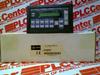 OPERATOR INTERFACE 2X20 LCD DISPLAY -- IC300OCS037