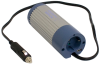 DC to AC (Power) Inverters -- 1866-5099-ND - Image