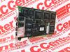 ADAPTEC ANA-62044 ( NETWORK ADAPTER ) -Image