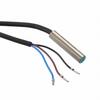 Proximity Sensors -- 2046-NBB2-6.5M30-E0-ND -Image