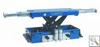 4 Tonnes Air/Hydraulic Jacking Beam -- SD40PHL