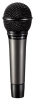 Audio Technica M410 Cardioid Dynamic Microphone -- ATM410 - Image