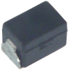 Fixed Inductors -- PCD1170CT-ND -Image