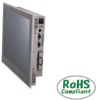 Panel PC -- IPC-PT700HX-AC426