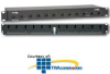 ITW Linx DataLinx 1200 Surge Protective Patch Panel - Cat.. -- DL1200-CAT5