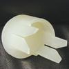 TECAFINE™ PP (Polypropylene) - Image