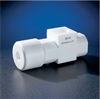 Dilution Drain Valves -- DDV Series