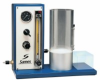 Powder Testing Fluidimeter -- AS 100