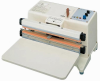 Vacuum Impulse Sealer -- V-300