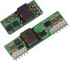 SNS Series -- SNS10A-12-1R2 - Image