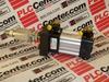 P1D SERIES ISO ALUM CYLINDER -- P1D4G050MC0025NN