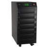 Uninterruptible Power Supply (UPS) Systems -- SU40KX-ND -Image