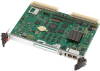 Freescale QorIQ P2010/P2020 VME64X Single Board Computer -- MVME2500