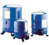 Danfoss Reciprocating Refrigeration Compressors -- SC12CLX.2-1