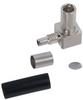 Coaxial Connectors (RF) -- MS-147-C(LP)-4-ND -- View Larger Image