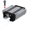 Linear Motion Guide, Global Standard -- HSR-A Block -Image
