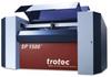 Flatbed Laser Engraver and Cutter -- SP1500