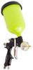 Manual Gravity-Fed Spray Gun -- FPRO G -Image