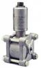 Pressure Transmitter -- Model 374