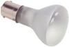 LAMP, HALOGEN, S.C. BAYONET, 13V, 19.5W -- 12P6306