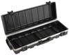 SKB Rail Pack Utility Case -- 1SKB-H4812W
