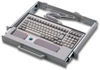Rackmount Keyboard Drawer -- IRC-215N - Image