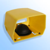 Heavy Duty Foot Switch - Image