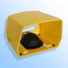 Heavy Duty Foot Switch - Image