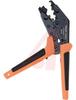 Crimp Kit; 22-12 AWG;RJ45 WE/SS & CATV-F -- 70199456 -- View Larger Image