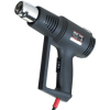 Two Temperature Heat Gun -- SWSGUN - Image