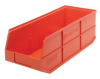 Bins & Systems - Stackable Shelf Bins - Bins - SSB483