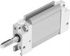 DZF-12-10-A-P-A Flat cylinder -- 161224-Image