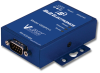 Vlinx™Ultra Compact Ethernet Serial Servers -- VESP211 Series