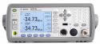 EPM Series Single-Channel Power Meter -- Keysight Agilent HP N1913A