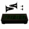 Panel Meters -- CDPM1007-ND