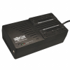 Uninterruptible Power Supply (UPS) Systems -- TL1412-ND -Image
