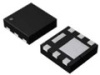 Pch -20V -10A Middle Power MOSFET -- RF4C100BC