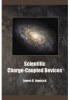 Scientific Charge-Coupled Devices -- ISBN: 9780819436986