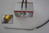 Fiber Coupling Spectrometer -- FTIR-FC-4TE