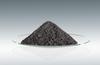 Rhenium Metal Powder (Re)