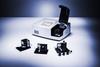 Raman Spectrometers -- Cora 5X00 - Image