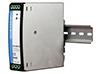 LI120-20BxxR2 -- LI120-20B48R2 -- View Larger Image