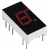 Display Modules - LED Character and Numeric -- MAN71A-ND -Image