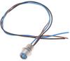 Circular Cable Assemblies -- A135730-ND -Image